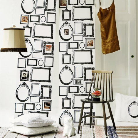 picture wall ideas for living room. hanging pictures on walls ideas. photo wall design ideas. photo wall ideas. ideas for displaying pictures