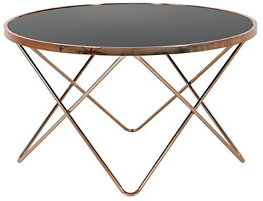 Aspect Porto Coffee Table