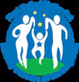 logo-135.png