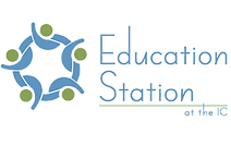 education-station-logo-300x190.png