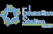 education-station-logo-300x190.png