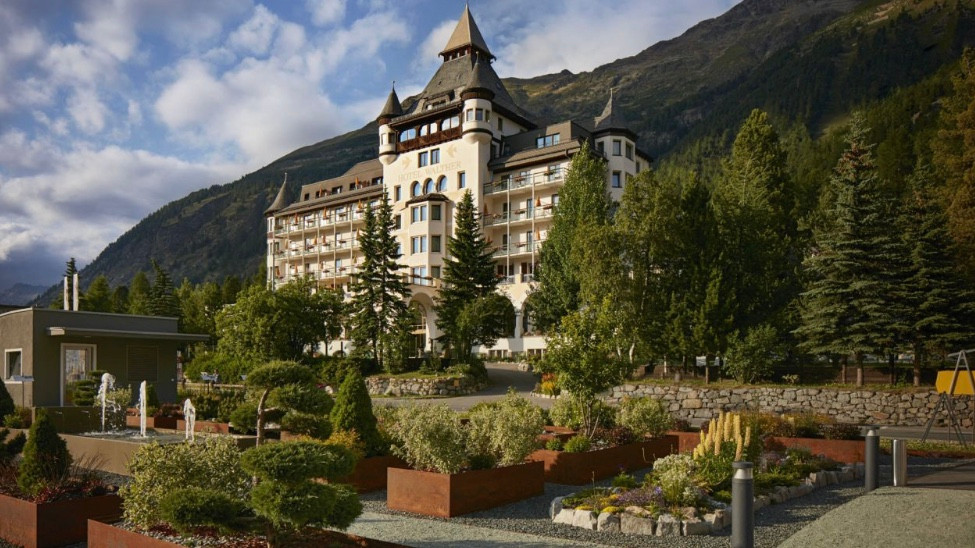 hotel walther.jpg