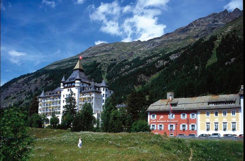 hotel steinbock hotel walther.jpg