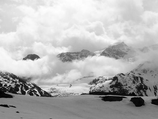 gletscher 10.jpg