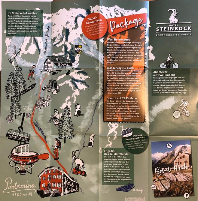 Steinbock Package Skizze.jpg