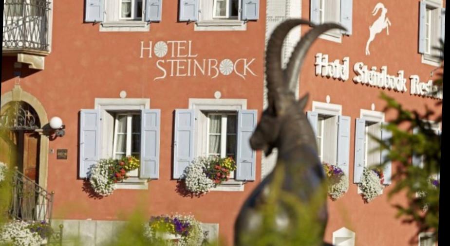 hotel steinbock.jpg