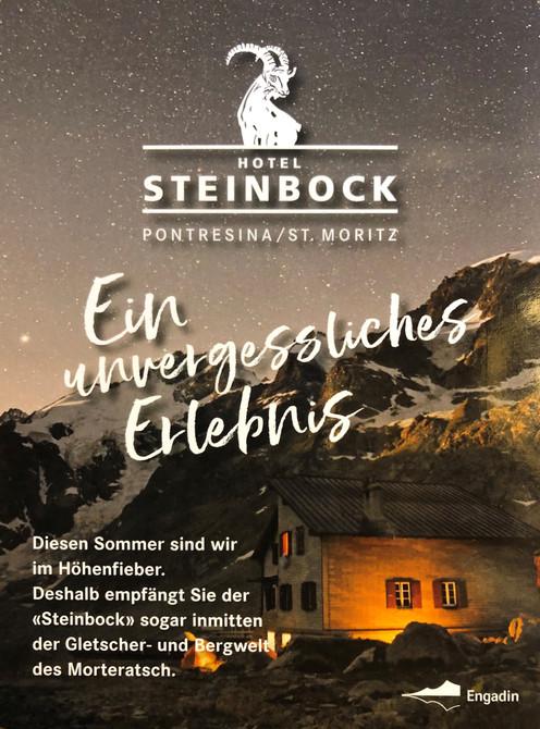 Steinbock Faltprospekt.jpg