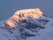 Winter Panorama 6