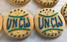 UNCW%20Cookie_edited.jpg