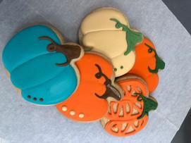 Pumpkin Cookie Collection.jpg