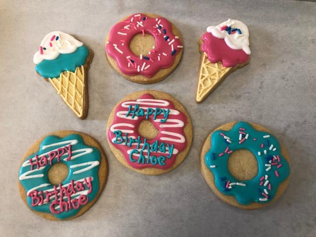 Doughnut Ice Cream Cone Cookie set.jpg