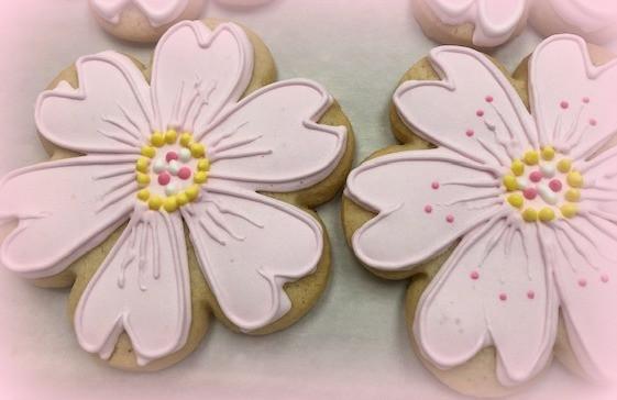 Pink Flower Cookies.jpg