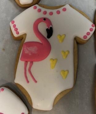 Flamingo%20ONsie_edited.jpg