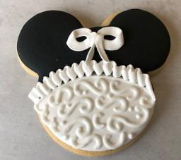 Mickey%20Wedding%20Dress%20Cookie_edited