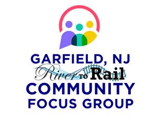 Garfield Community Focus Groups
