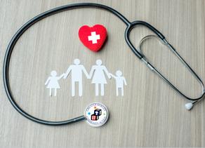Honoring GBCA Head Start Nurses On Nurses Day Amid Coronavirus Pandemic