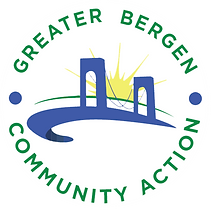 gbca logo 2020 white background.png