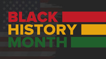 From the Desk of Lynne Algrant: Thoughts on History During Black History Month