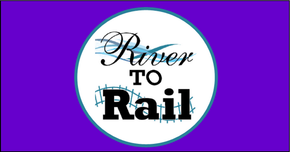 Press Release City Of Garfield And Gbca Award First River To Rail Business Rehabilitation Grant