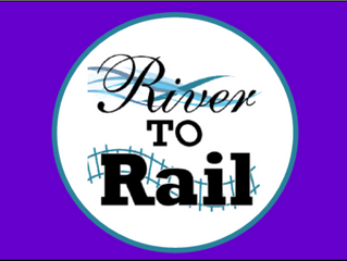PRESS RELEASE: City of Garfield and GBCA Award First River to Rail Business Rehabilitation Grant