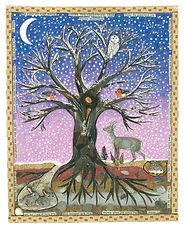 Winters Tree- 100dpi.jpg