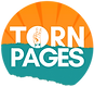 torn pages (29).png