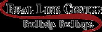 Real Life Center Logo.png