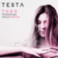 Flyer_Todo_Testa_SIN LOGOS.jpg