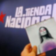 LaTiendaNacional_Cuadrado.png