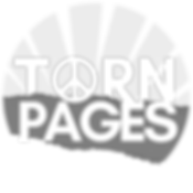 torn pages (16).png