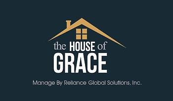 House of Grace.jpg