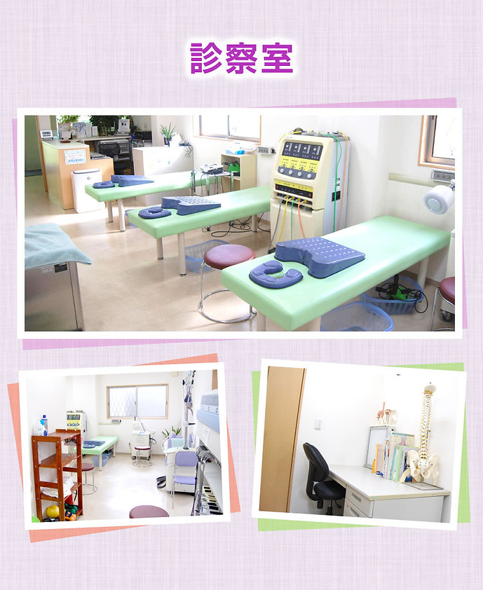 In_the_hospital_01.jpg