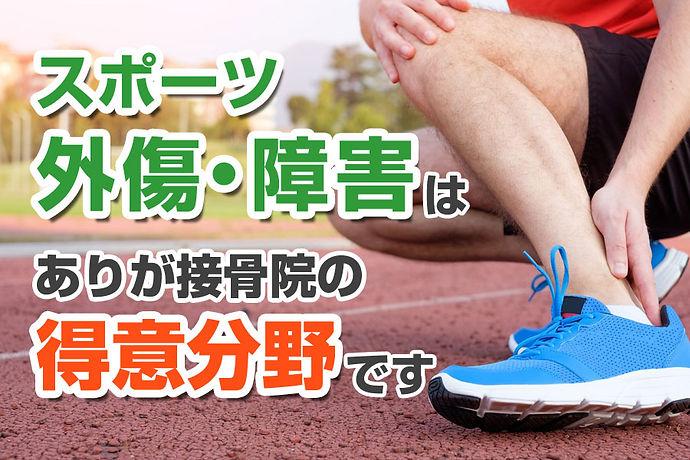 sports_in_hd01.jpg