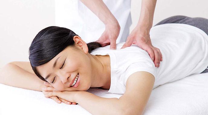 massage_08.jpg