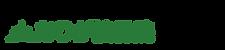 ariga_bshd_logo01.png