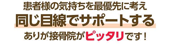sports_in_00.jpg