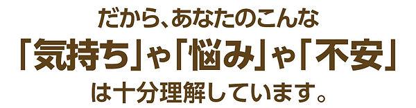 sports_in_08.jpg