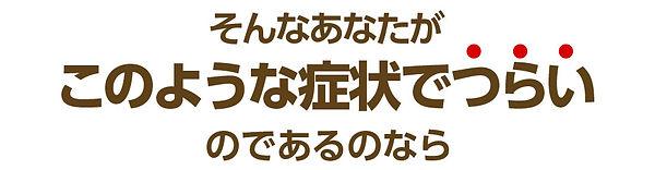sports_in_09.jpg