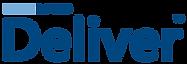 The Benelogic Deliver logo with trademark symbol