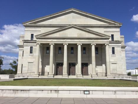 Mississippi Supreme Court