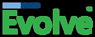 The Benelogic Evolve logo with trademark symbol