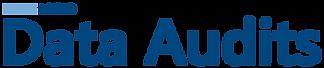 The Benelogic Data Audits logo