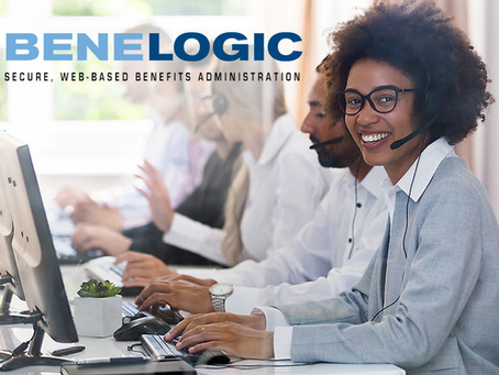 Benelogic promises FIRST class service