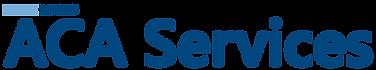 The Benelogic ACA Services logo