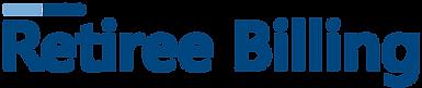 The Benelogic Retiree Billing logo
