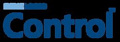 The Benelogic Control logo with trademark symbol