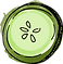 akvarell gurka
