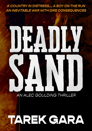 DEADLY SAND NEW.png