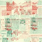 printmatters_hellomart_2b_tiled.png