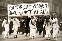 النسوية الحديثة: المساواة الجنسيّة و(كاردي بي)